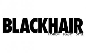 black hair magazine is a media partner for the inaugura PRECIOUS Lifestyle Awards