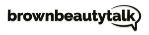 Brown Beauty Talk is the media partner of the PRECIOUS Lifestyle Awards