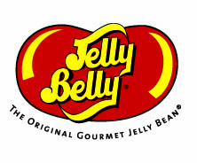 image of jellybellylogo